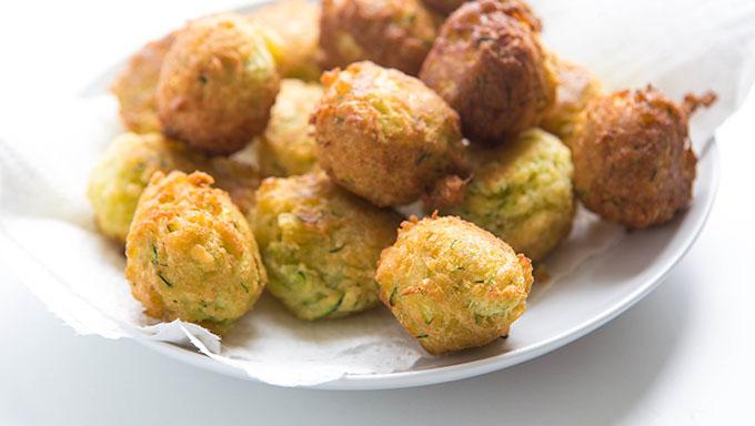 2015-10-29-4-ingredient-zucchini-tater-tots-5